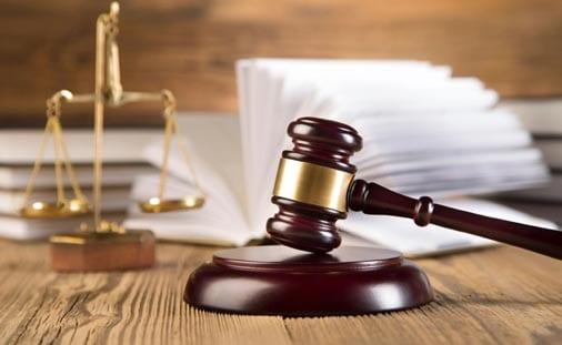 Arndorfer Law Firm, PC